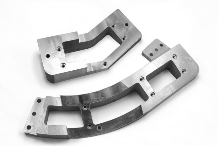 Automotive_parts_13-70904a7e6866ed26b5adf0a672ba32be.jpg