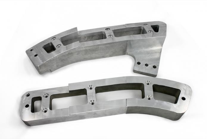 Automotive_parts_15-ced11dec7b74b83da1ff4141b8022729.jpg