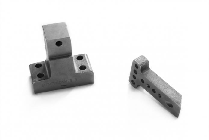 Automotive_parts_2-12b8c4b1ea25276c9cfe42bbec205dbc.jpg