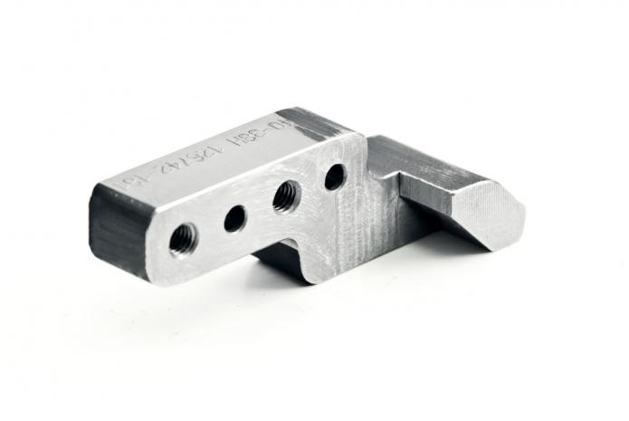 Automotive_parts_22-b3411c825d605fb018ddf21c34f8d225.jpg