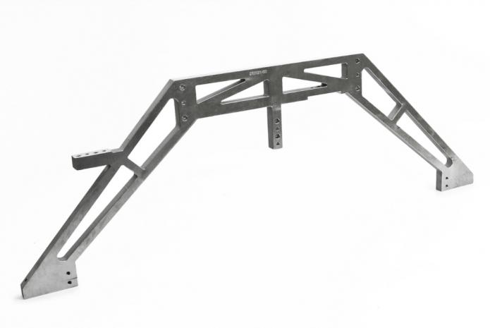 Automotive_parts_23-1a91b8a58a918cb7ec17378cb5bbef4b.jpg