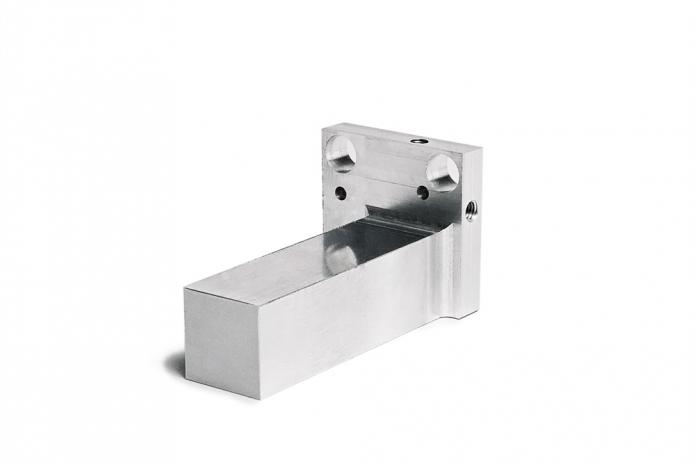 Automotive_parts_3-00044d616043420d479130e5237a33ff.jpg