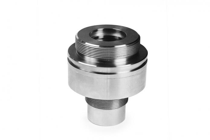 CNC_Turning_5-0bf4fe3151073b0f72c6a8d8566317b8.jpg